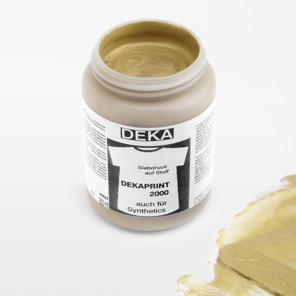 dekaprint 2000 farbe f r textilien siebdruck siebdruckversand der online shop f r