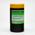 Fotoemulsion Fotecoat 1850 SOLO (One-Pot/Plastisol)