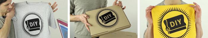 siebdruckset basic siebdruckversand der online shop. Black Bedroom Furniture Sets. Home Design Ideas