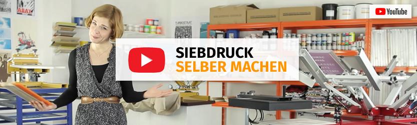 siebdruckversand der shop f r siebdruckfarbe siebdruckmaschinen siebdruckrahmen und zubeh r. Black Bedroom Furniture Sets. Home Design Ideas